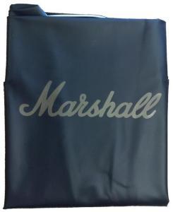 Marshall COVR 00106 Til MA100H&MA50H