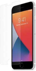Belkin skjermbeskytter med antirefleks for iPhone SE / 8 / 7