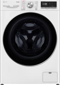 LG vaskemaskin FV90VNS2QE 203799