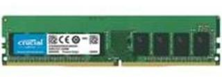 Crucial - DDR4 - 16 GB - DIMM 288-PIN CT16G4WFD8266