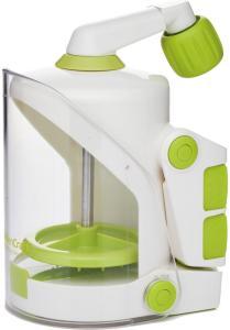 Kitchen Craft 3-blads Spiralizer