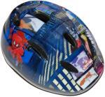 Marvel Ultimate Spiderman Sykkel-Skate Hjelm