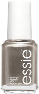 Essie Nail Lacquer Serene Slate Collection Gadget-free 610