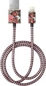 iDeal of Sweden Fashion Cable Lightning - Apple bonanza V2808-I