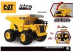 Construction RC, Dumper, CAT Inget (Storm)