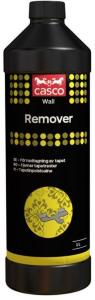 Casco Remover tapetfjerner 750 ml 750 ml Casco