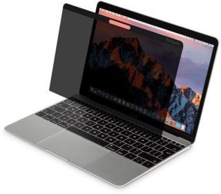 skjermfilter mac Prissøk Gir deg laveste pris
