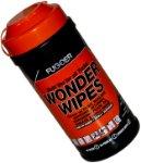 FUGGER NORGE AS Fugger Wonder Wipes 80 Stk