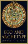 Ego And Archetype SHAMBHALA PUBLICATIONS INC