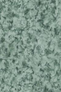 Sandberg Wallpaper Tapet Hannes Unisex Mørk grønn