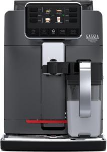 Gaggia Cadorna Prestige Espressomaskin