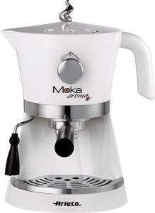 Ariete Espressobrygger