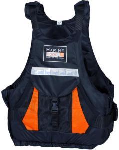 Flytevest expedition vest 90 +