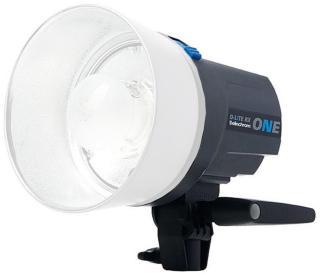 Elinchrom D-Lite RX ONE Lampehode
