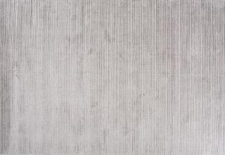 Linie Design Cover Teppe Grå 140x200 cm