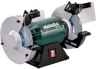 Metabo DS 150 Benkesliper