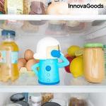 Kjøleskapsoppfrisker