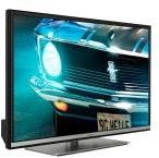 Panasonic TX-32GS350E - 32 Klasse LED TV - Smart TV - 720p 1366 x 768 - direktebelyst LED