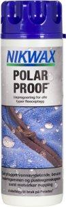 Nikwax Polar Proof 300ml, impregnering STD