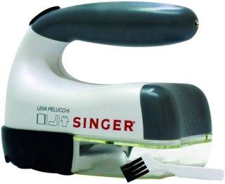 Singer Nuppefjerner BSM203 Unisex