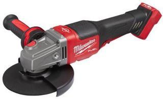 Vinkelsliper Milwaukee M18 FHSAG125XPDB-0 18 V (uten batteri og lader)