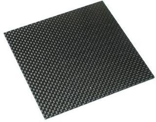 Bronto Karbonplate 400x500x2.0mm - Bronto