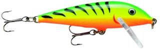 Rapala COUNTDOWN 3CM FT