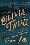 Olivia Twist ZONDERVAN