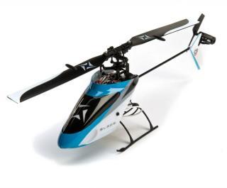Horizon Hobby Blade Nano S2 med SAFE - RTF