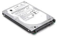 IBM 600G 15K SAS 3.5 HotSwap HDD (49Y3729)