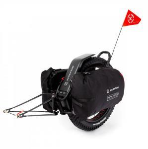 Extrawheel 26