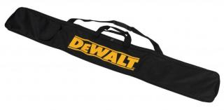 DeWalt Bag for bruk til styreskinner