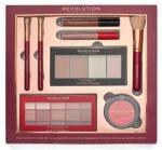 Makeup Revolution Reloaded Gavesett