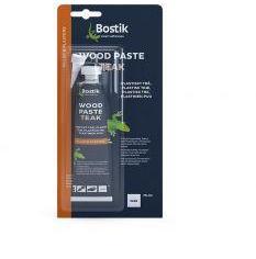 PLASTISK TRE BOSTIK Formtre, 75 ml, eik