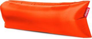Fatboy-Lamzac Sittepute 3.0, Tulip Orange