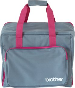 Brother bag for overlock machine ZOVERLOCKBAG1