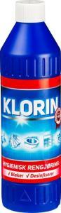 Klorin Original 750 ml