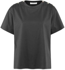 Toulouse T-shirt 40 Female