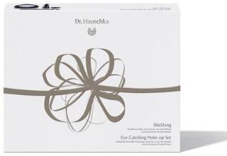 Dr. Hauschka Gavesett Eye-Catching Makeup Set - 1 Gave