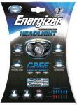 Energizer hodelykt Extreme CREE ENER631898