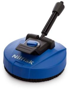 Nilfisk Accessories Patio Cleaner 128500702
