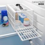 Kjøleskap-Safe med Kode-lås Beskytt mat/medisiner etc