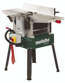 Høvel Metabo HC 260 C 2,2 WNB