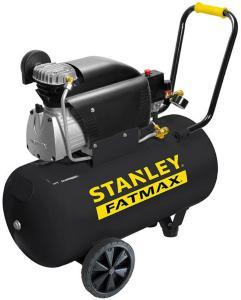 Kompressor Stanley 50L 1800W 10Bar