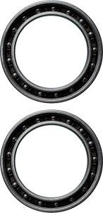 CeramicSpeed BB30 Kranklager Passer alle 30 mm akslinger