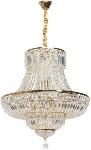 Crystalic Taklampe -