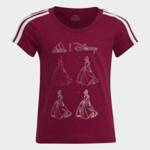 adidas Disney T-skjorte 140 Barn