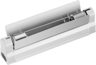 ulsonix UV-Lampe AIRCLEAN UV 12V