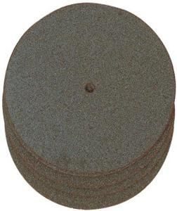 Kappeskiver Proxxon 38 mm 25 stk