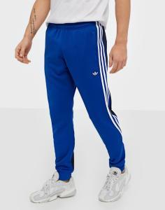 Adidas bukse adidas 3s Prissøk Gir deg laveste pris
